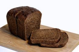 В России скоро появится хлеб с малым содержанием соли