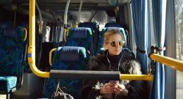 В Псковской области возобновляется движение автобусов по междугородным маршрутам