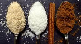 России предложили ввести налог на продукты с повышенным содержанием сахара и соли
