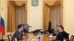Особо аварийные участки крепостных стен Кремля планируется привести в порядок к Ганзе