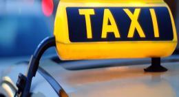 Открыта горячая линия Роспотребнадзора по услугам такси и каршеринга