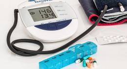 Опасными для здоровья призналипопулярные лекарства от стенокардии
