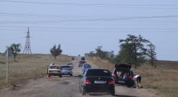 Обратить внимание на качество региональных дорог призвал власти субъектов Дмитрий Медведев