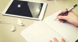 Искать информацию в интернете разрешат наЕГЭ и ОГЭ по гуманитарным предметам