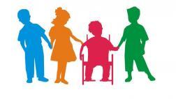 вПскове началась Всероссийскаянаучно-практическаяконференцияпо образованию детей с нарушениями развития