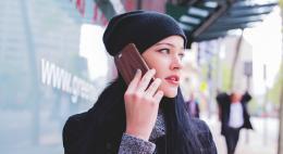В Госдуме рассмотрят законопроект о платной регистрации мобильных устройств
