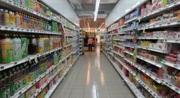 Рост цен на товары и услуги в Псковской области в 2018 году превысил показатели по СЗФО и России
