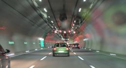 В России максимально разрешенную скорость увеличат до130 км/ч