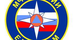 На реке Великой и Псковско-Чудском водоеме ведется патруль МЧС
