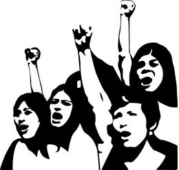В воскресенье, 19 мая, псковичи снова выйдут на митинг противстроительства химзавода «Титан-Полимер»