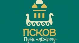 Михаил Ведерников и Ольга Голодец обсудили подготовку к Ганзейским дням в Пскове
