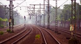 РЖД возобновит курсирование более 100 поездов дальнего следования