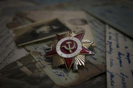 Известные историки обнародуют рассекреченные архивные документы времен Великой Отечественной войны