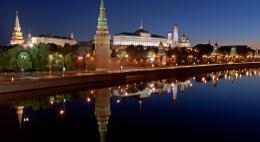 В 10 регионах РФ, в том числе и в Псковском регионе уровень софинансирования госпрограмм составит 99%