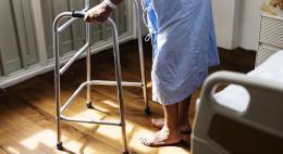 Пенсионный капитал можно будет потратить на лечение