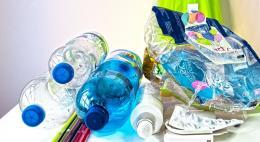 Ученый ПсковГУ на Евразийском промышленном конгрессе предложил переход на плазменную переработку мусора