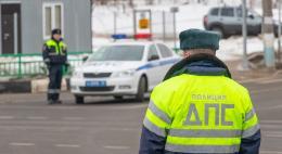За сокрытие преступленияпьяного сына своего коллегиначальнику ОГИБДД ОМВД России по Гдовскому району грозитуголовное наказание