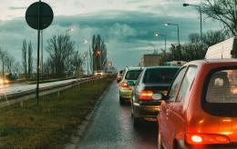 В России планируют ввести алкозамки для автомобилей