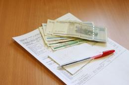 Дмитрий Медведев подписал постановление, не допускающее роста цен на коммунальные услуги выше уровня инфляции