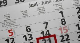 Путин объявил 24 июня нерабочим днем
