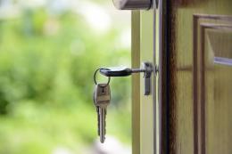 Жителямаварийных домов предложат льготную ипотеку