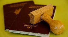 На латвийско-российской границе изменится порядок контроля
