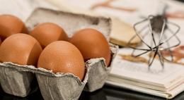 В Госдуме предложили установить стандарты фасовки продуктов