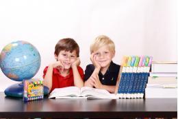 Объявлена дата начала учебного года в России