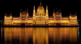 Сообщение об открытии Венгрии для российских туристов исчезло