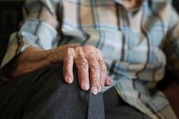Величина прожиточного минимума регионального пенсионера вследующем году увеличится до9 тыс 529рублей