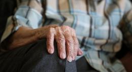 В России отмечают Международный день пожилых людей