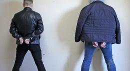 В Пскове полицией пресечена деятельность подпольной нарколаборатории