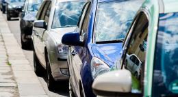 Почти на месяц ограничат движение автомобилей в Псковской области