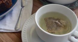 Какой черный чай в пакетиках самый вкусный, рассказалРосконтроль