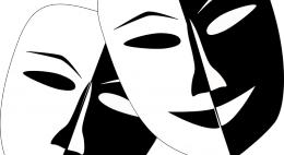 Опубликована программа XXVI Пушкинского театрального фестиваля