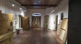 """Масштабная выставка """"Собор церковного искусства Пскова"""" соберет более 50 участников"""