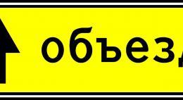 Движение по улице Дмитрия Иванова в Пскове временно закрывается