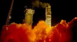 «Роскосмос» впервые за 16 лет закончил год без аварий