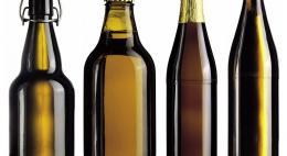 «Почта России» подтвердила, что продает пиво в своих отделениях по всей России