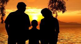 1 тысяча 323 семьи Псковской области оформили президентское пособие напервого ребенка