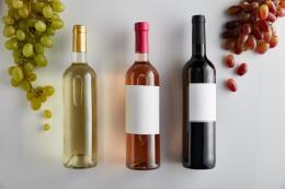 Администрация президента раскритиковала законопроект о виноделии в России