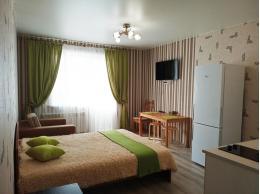 В России запретили посуточную аренду квартир