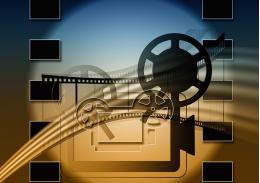 Шесть фильмов поборются за приз международного кинофестиваля «Западные ворота» в Пскове