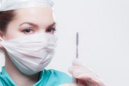 Компенсацию за найм жилья будут получать врачиПсковской областиврамках госпрограммы «Развитие здравоохранения»
