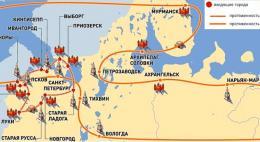 Псков попал в тройку самых популярных городов «серебряного ожерелья» для встречи Нового года