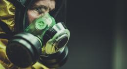 ВОЗ предупредила об угрозе «разрушительной» второй волны коронавируса