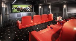 Спустя 20 лет жители Печор смогут ходить в кино