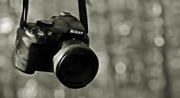 Минпромторг предлагает маркировать фотокамеры, духи и туалетную воду