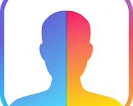 Разработчики FaceApp ответили американским властям