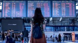 Turkish Airlines объявила о возобновлении авиасообщения с Россией с 1 августа